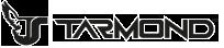 tarmond-_logo1