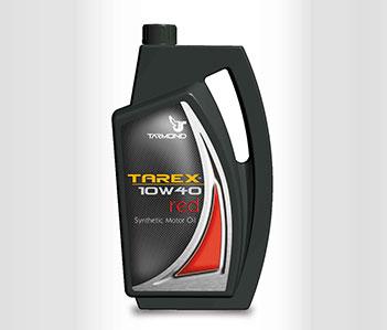 tarex-1040red